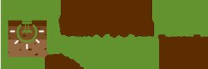 Van bodemkennis naar bodemkunde Logo